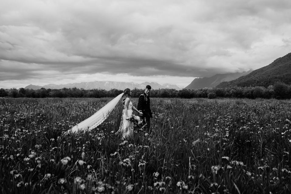 Aim True Photography, Raleigh, Fort Bragg, North Carolina, Wedding Photographer