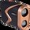 Thumbnail: Sureshot Pinloc 5000i Rangefinder