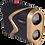 Thumbnail: Sureshot Pinloc 5000iPS Rangefinder
