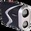 Thumbnail: Sureshot Pinloc 5000iP Rangefinder