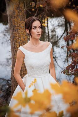 Brautstyling-Svenja 2