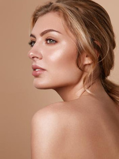 Clean-Beauty Shoot 2