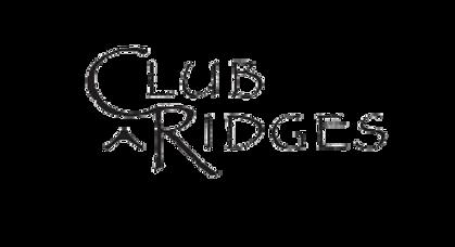 Club Ridges Logo Spotlight Film Productions Image