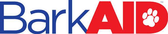 BarkAID Logo Image