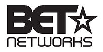Spotlight Film Productions BET Network Image