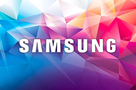 Spotlight Film Productions Samsung Logo Image