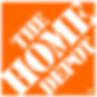 Spotlight Film Productions Home Depot Image