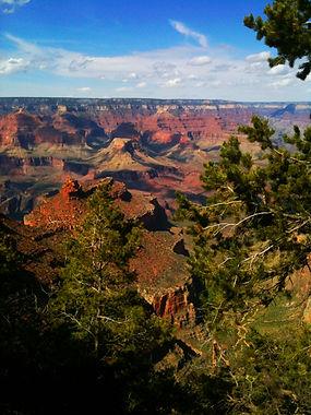 Spotlight Film Productions Grand Canyon Image