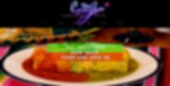 Casa Don Juan Website.jpg