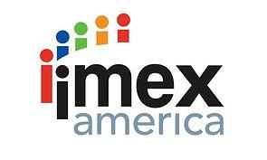 Spotlight Film Productions IMEX America Logo Image