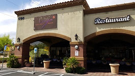 Casa Don Juan Mexican Restaurant Las Vegas Summerlin Image