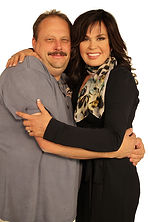 Spotlight Film Productions Marie Osmond Image
