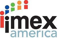 Spotlight Film Productions IMEX America Imageca