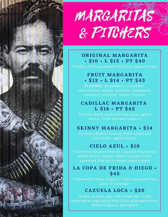 Casa Don Juan Margaritas & Pichers.jpg