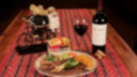 Casa Don Juan Mexican Restaurant Las Vegas Carne Asada Image