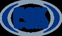 Spotlight Film Productions FOX Sports Logo Image
