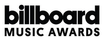 Spotlight Film Productions Billboard Music Awards Logo Image