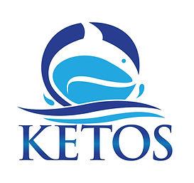 Spotlight Film Productions KETOS Logo Image