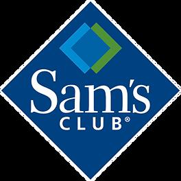 Spotlight Film Productions Sam Club Logo Image