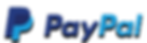 1 paypal-logo.png