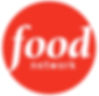 Spotlight Film Productions Food Network Image