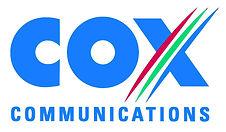 Spotlight Film Productions Cox Communications Imagemunications