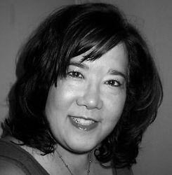 Denise Schnose Spotlight Film Productions Image