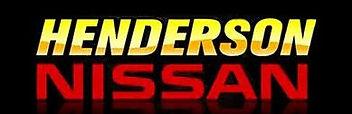 Spotlight Film Productions Henderson Nissan Image