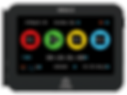 Spotlight Film Productions ATOMOS NINJA 2  Pro Res 422 Camera Recorder Image