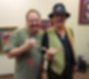 Spotlight Film Productions Carlos Santana Image
