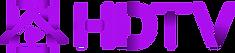 Spotlight Film Productions HDTV Logo Image