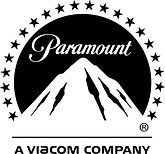 Spotlight Film Productions Paramont Studio Image