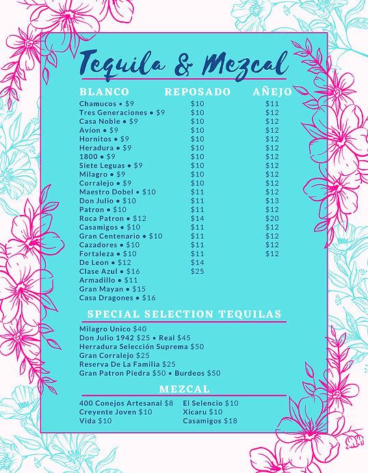 Casa Don Juan Tequila & Meqcal.jpg