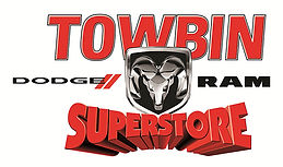 Spotlight Film Productions Towbin Superstore Image