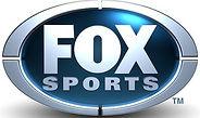 Spotlight Film Productions Fox Sports Image