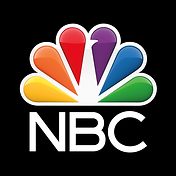 Spotlight Film Productions NBC Logo Image