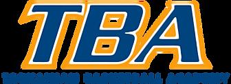 Spotlight Film Productions Tarkanian Basketball Academy logo Image