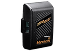 Spotlight Film Productions Anton Bauer HYTRON 50 Battery Image