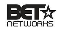 Spotlight Film Productions BET Networks Logo Image