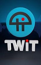 Spotlight Film Productions TWIT TV Image