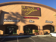 Casa Don Juan Mexican Restaurant Henderson Image
