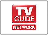 Spotlight Film Productions TV Guide Image