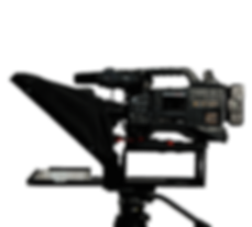 Spotlight Film Productions Camera Prompter Image