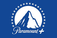 Spotlight Film Productions Paramount Pictures logo Image