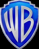Spotlight Film Productions Warner Bros Logo Image