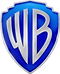 Spotlight Film Productions Warner Bros Pictures Logo Image