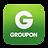 groupon2.png