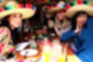 Casa Don Juan Mexican Restaurant Las Vegas Cinco De Mayo Image