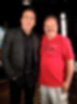 Spotlight Film Productions Nicholas Cage Image