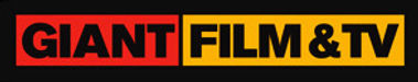 Spotlight Film Productions Gaint Film & TV Image